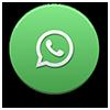 hablamos por whatsapp