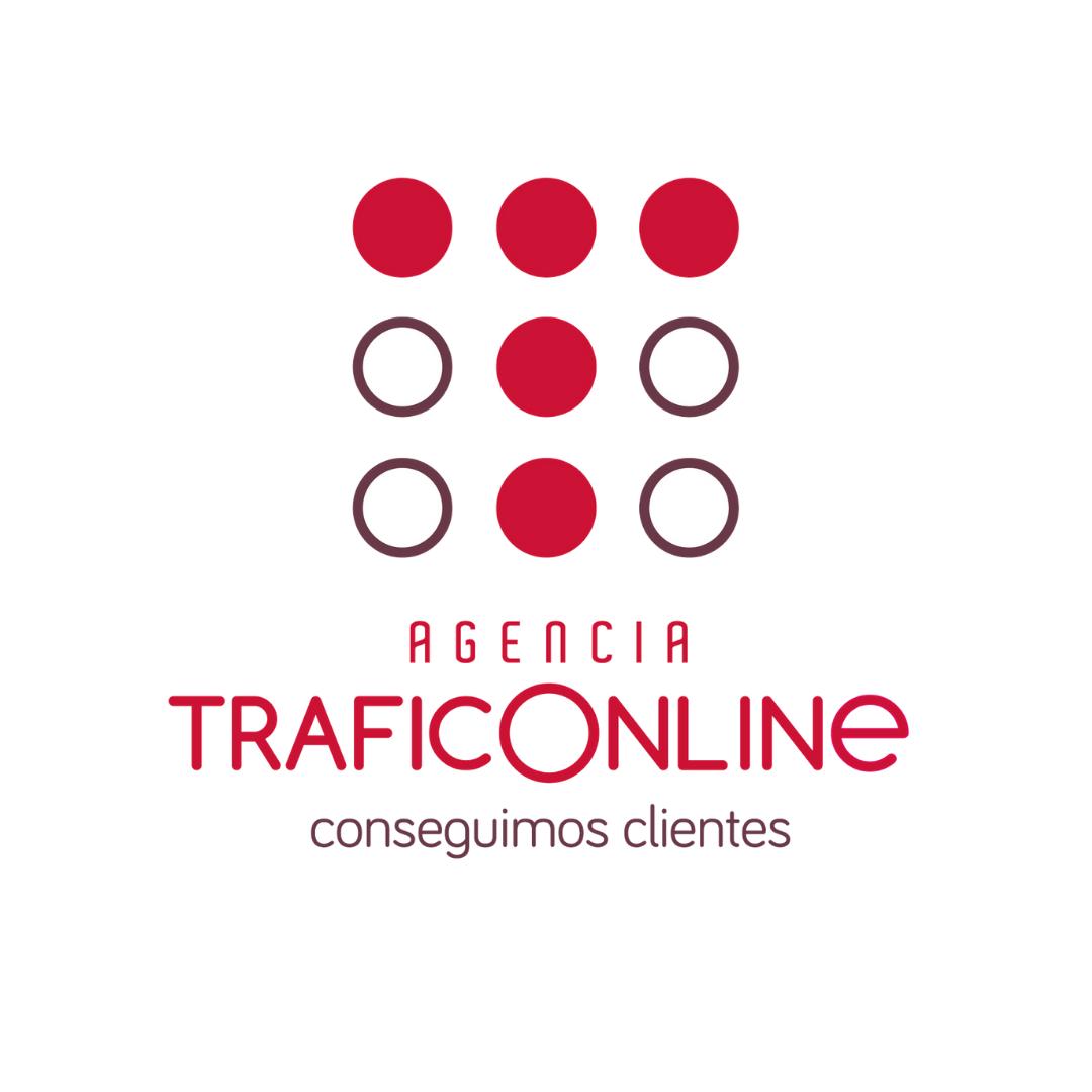 Agencia TraficOnline