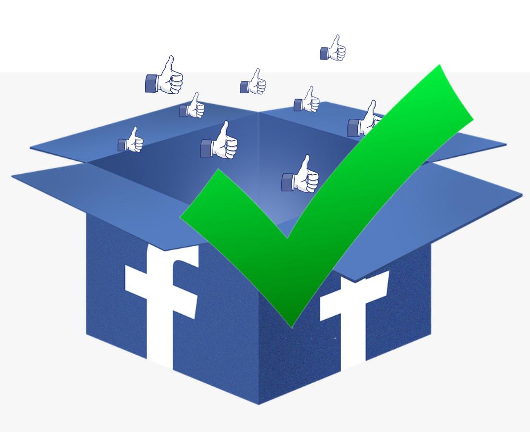 Pixel de Facebook para conseguir clientes